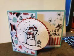 Snowman_season