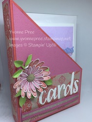 Mini_magazine_card_holder__1__1_