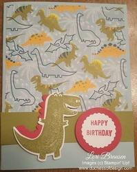 Dino_roar_wm
