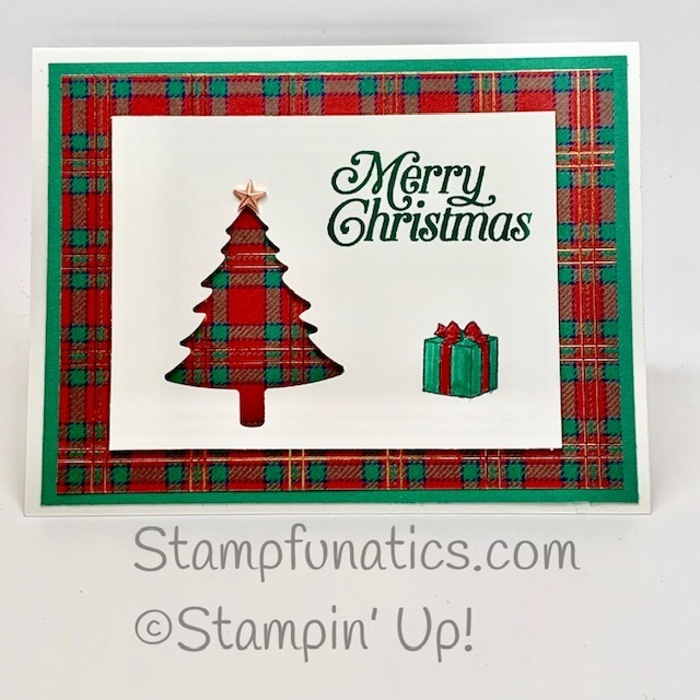 Perfectly_plaid_christmas_tree_card.