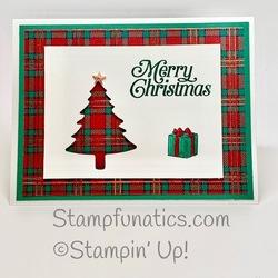 Perfectly_plaid_christmas_tree_card.