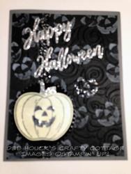 Happy_halloween___b_w___9_3_19