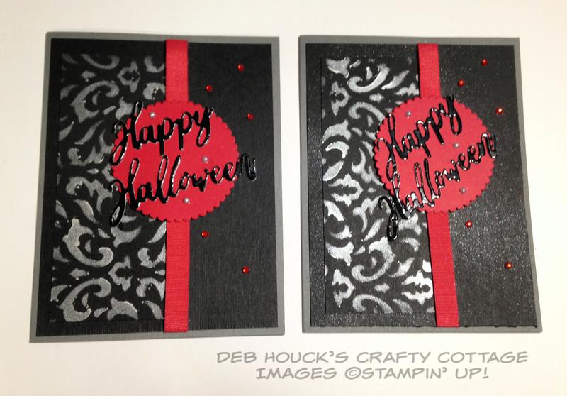 Happy halloween   blk   red   9 3 19
