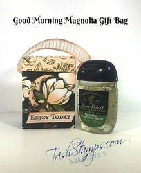 Gift_bag_w_sanitizer