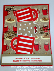 Cup of cheer   card 1   9 3 19
