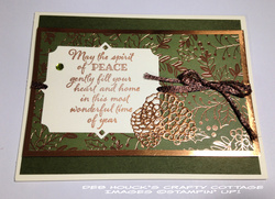 Peaceful_boughs___card_1___9_9_19
