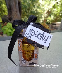 Monsterbashsuite_spookytreatbox_3dproject_stampinup_loriskinner_thiscraftersdream_sept19