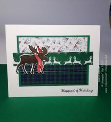 Merry_moose_1