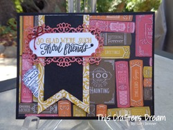 Monsterbashsuite_ghoulfriends_stampinup_loriskinner_thiscraftersdream_sept19
