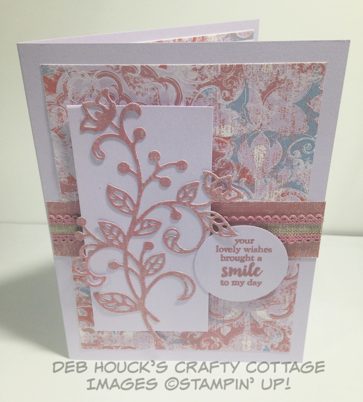 Craft_our_stash_-_card_1redo_-_9_15_19