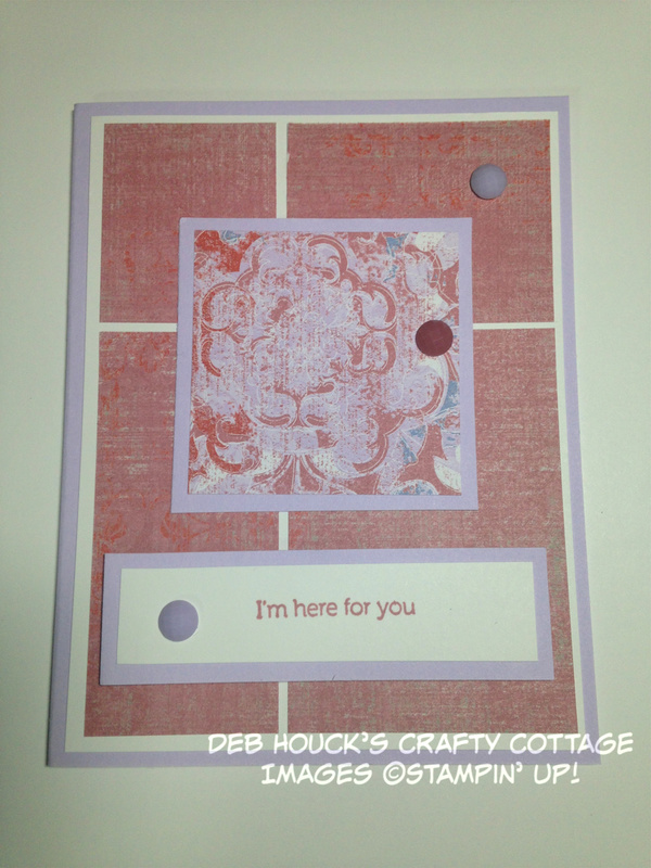 Craft_our_stash___card_2___9_15_19
