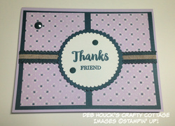 Craft_our_stash___card_3___9_15_19