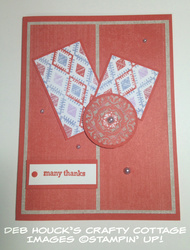 Craft our stash   card 4   9 15 19