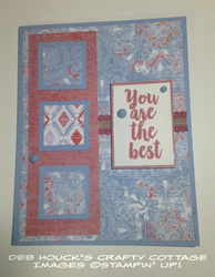 Craft_our_stash___card_5___9_15_19