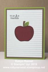 Harvest_hello_bundle_a__teacher_tall