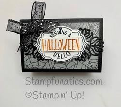 Halloween_slider_box_2019