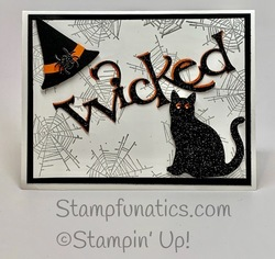 Wicked_halloween_card