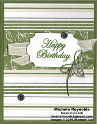 Magnolia_blooms_simple_stripe_birthday_watermark