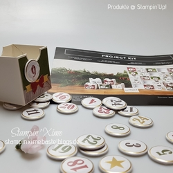Adventskalender_mit_buttons