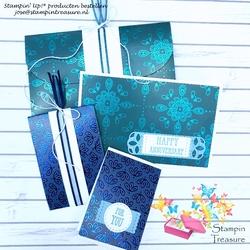 Gift_voucher_3