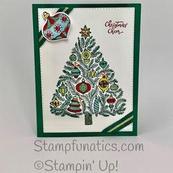 Tree_card