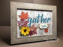 1019_gather_together
