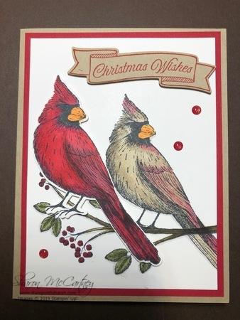 0919_toile_christmas