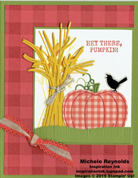 Harvest_hellos_harvest_scene_watermark