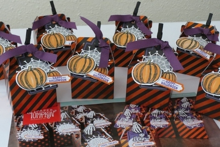 Boxes_september_paper_pumpkin_2019
