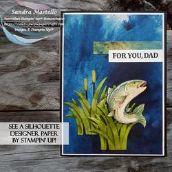 See_a_sihouette_fishing_card_01