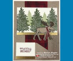 Merry_christmoose_1