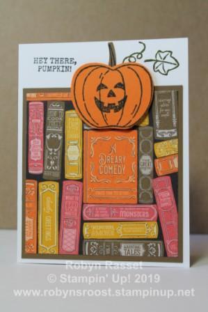 Harvest_hello_bundle_hey_pumpkin_tall