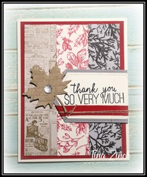 Thank_you_card_tina_zinck