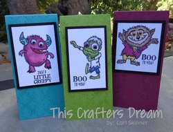 Bootoyou_3dtreats_loriskinner_stampinup_thiscraftersdream_stampinblends