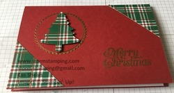 Plaid_tree_card