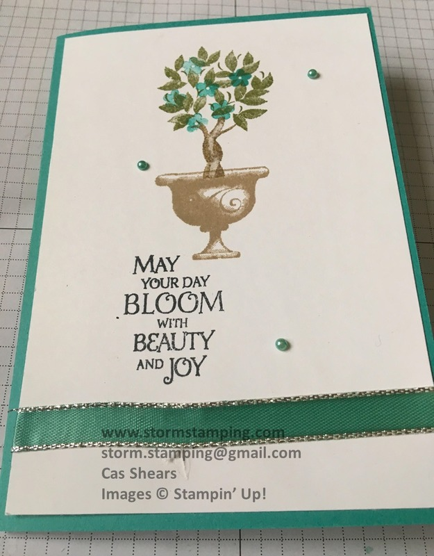 Beauty___joy_card