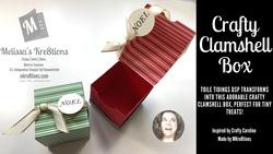 Crafty_clamshell_box