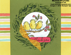 Free_as_a_bird_bird_wreath_swap_watermark