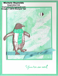 Playful_penguins_iced_penguin_swap_watermark