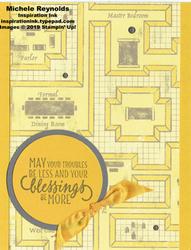 Barn_door_floor_plan_wishes_watermark