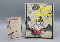 _2019_09_18____happy_halloween_wolf_friend_card
