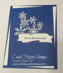Stampin_up_itty_bitty_christmas_carolpaynestamps1