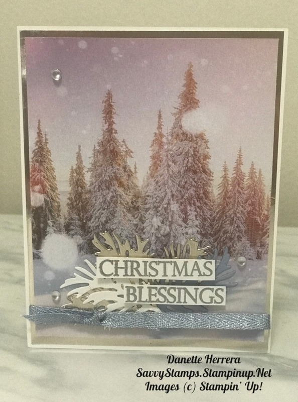 Christmas_blessings__fels_like_frost_suite_