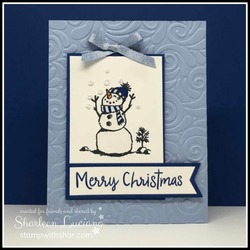 Merry_snowman_front