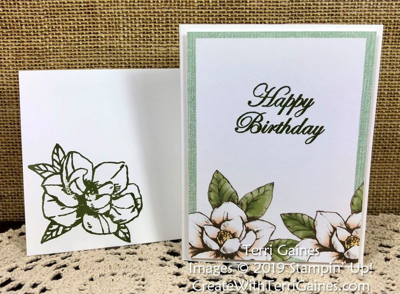 Quick   easy gift card holder   1