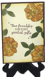 9 30 19 true friendship card