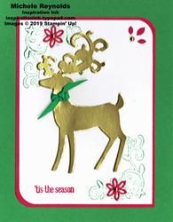 Itty_bitty_greetings_golden_deer_season_watermark