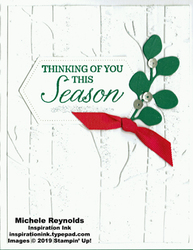 Winter_woods_sparkle_mistletoe_season_watermark