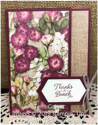 Cwt_card_kit_5___1