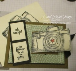 Stampin_up_capture_the_good_carolpaynestamps1